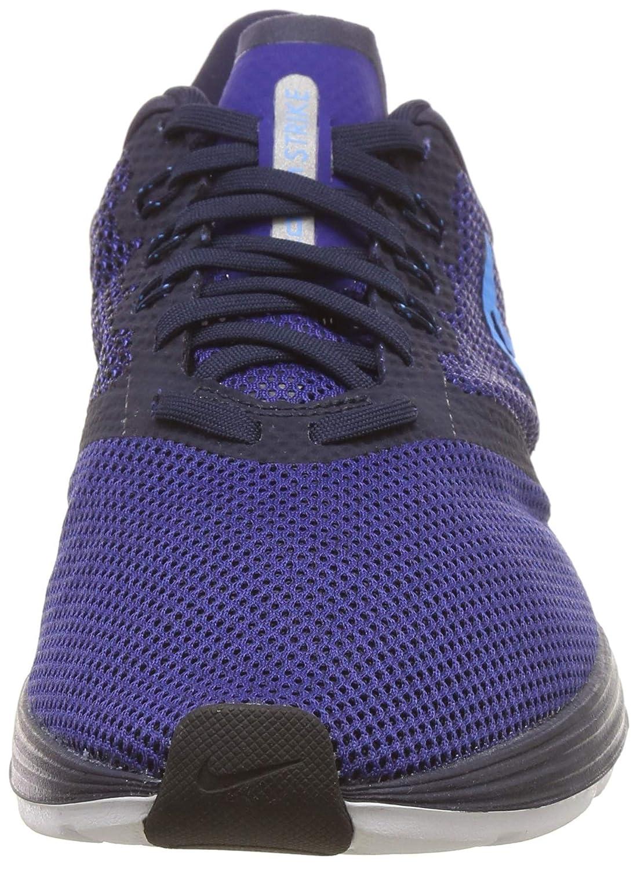 Nike Zoom Strike, Zapatillas de Running para Hombre: Amazon.es: Zapatos y complementos