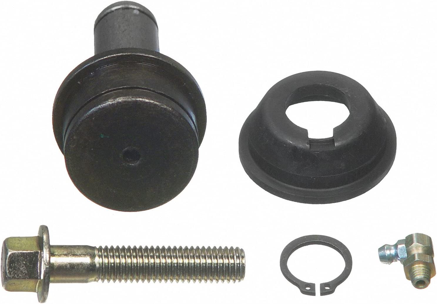 ZG D70-488 USA Standard Gear Replacement Ring /& Pinion Gear Set for Dana 70 Differential