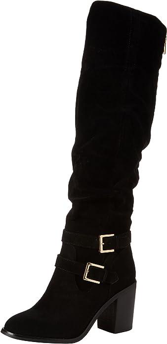 Miss KG Women's Harriet Boots, Black
