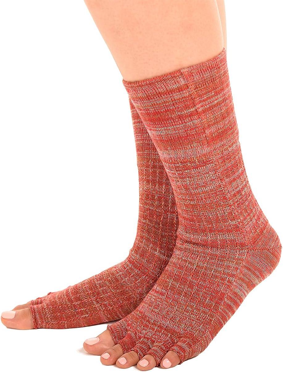 Karabisa Red Bricks Boot Socks
