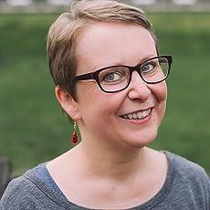 Heidi Swain