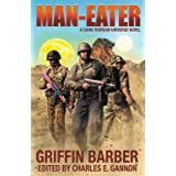 Man-Eater (Murphy's Lawless)