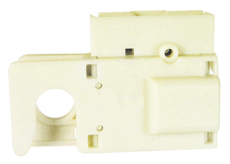 WVE by NTK 1S5131 Brake Light Switch