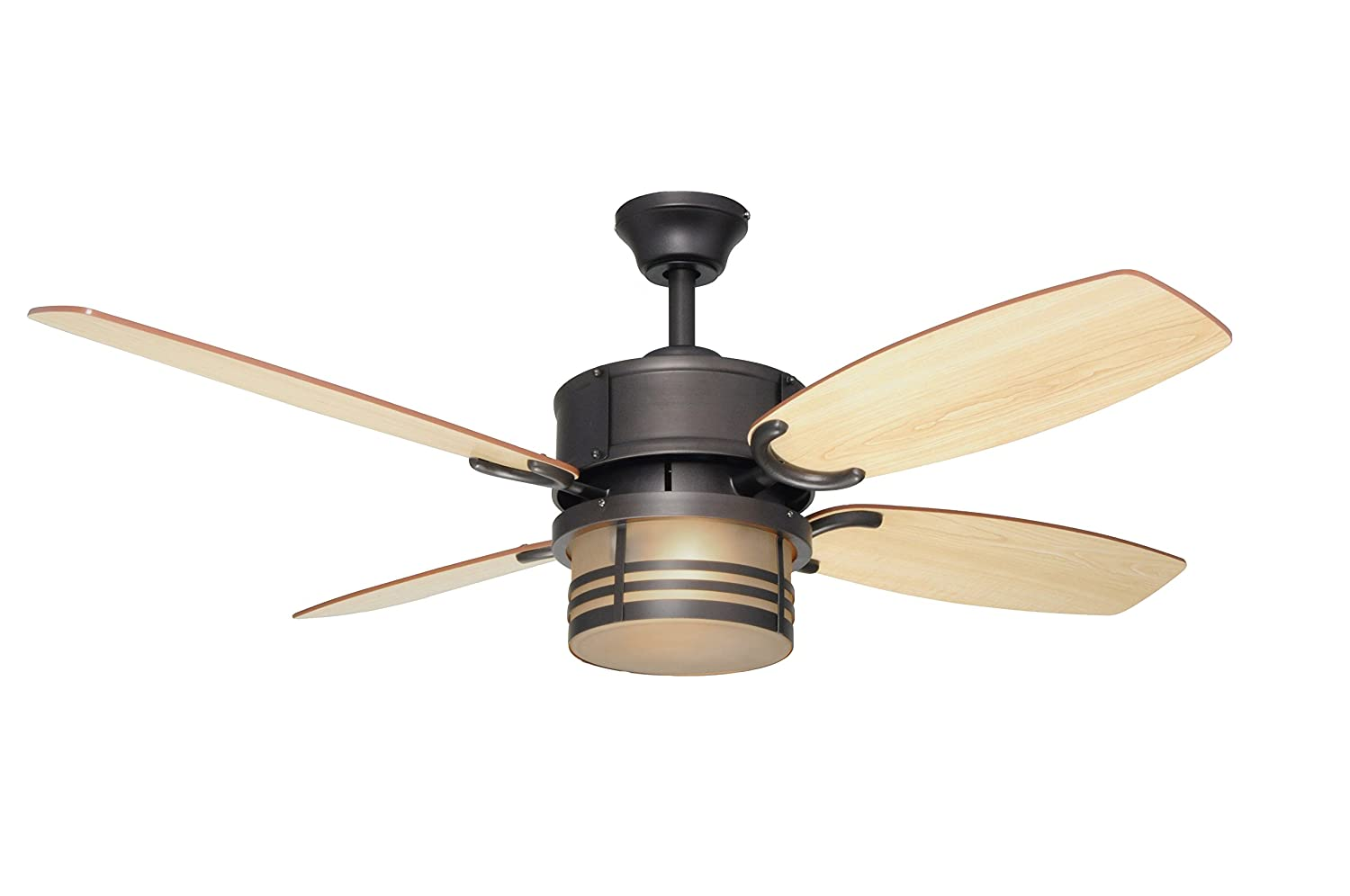 Girls chandelier ceiling fan natural home design - Girl ceiling fans with chandelier ...