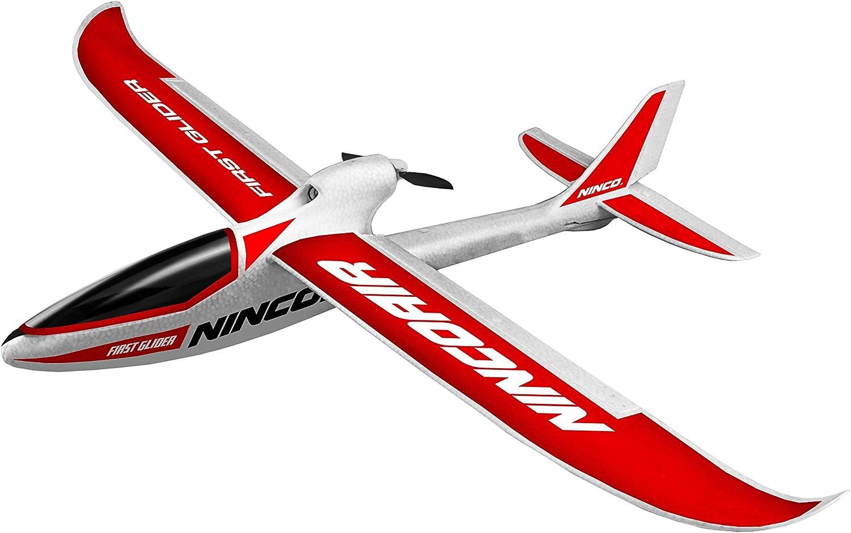 NincoAir- avión radiocontrol (NH92028)