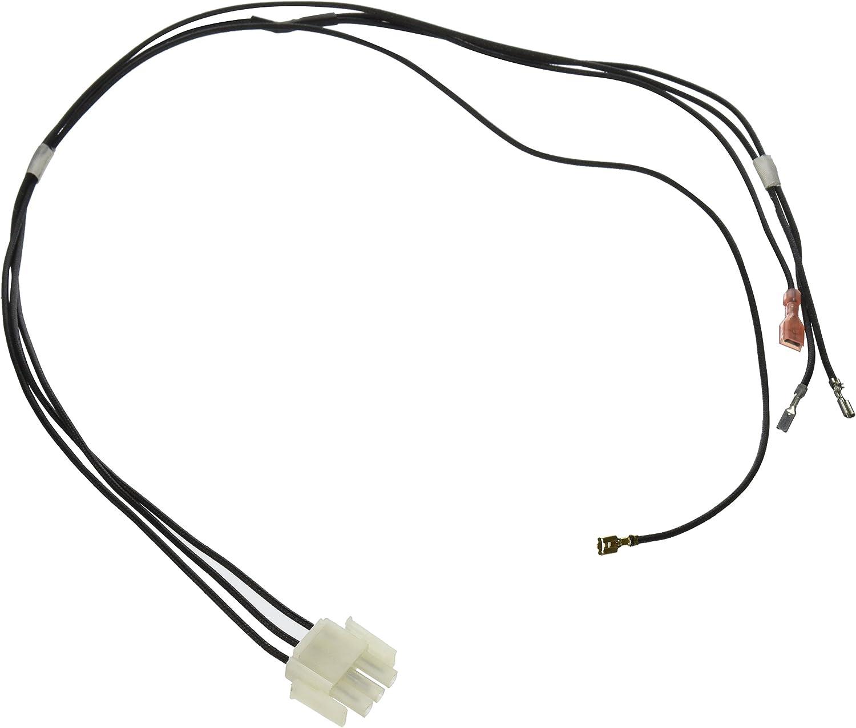 Frigidaire 318199787 Range//Stove//Oven Wire Harness CE Sundberg