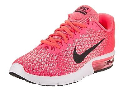 600 Max Nike 852465 Sequent Wmns Scarpe Air 2 it Amazon Codice 6Z8w4Aqnxt