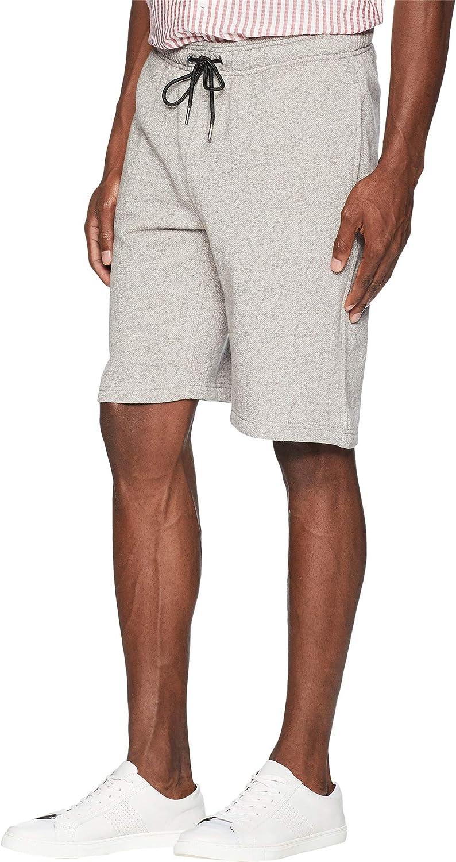 8061fada43f56 Onia Mens Saul Terry Shorts at Amazon Men's Clothing store:
