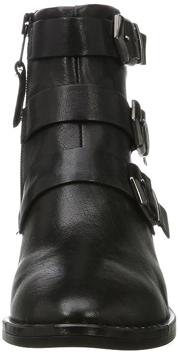187213 Et 0101 6002 Chaussures Sacs Santiags Femme Mjus Hg4Fqw4