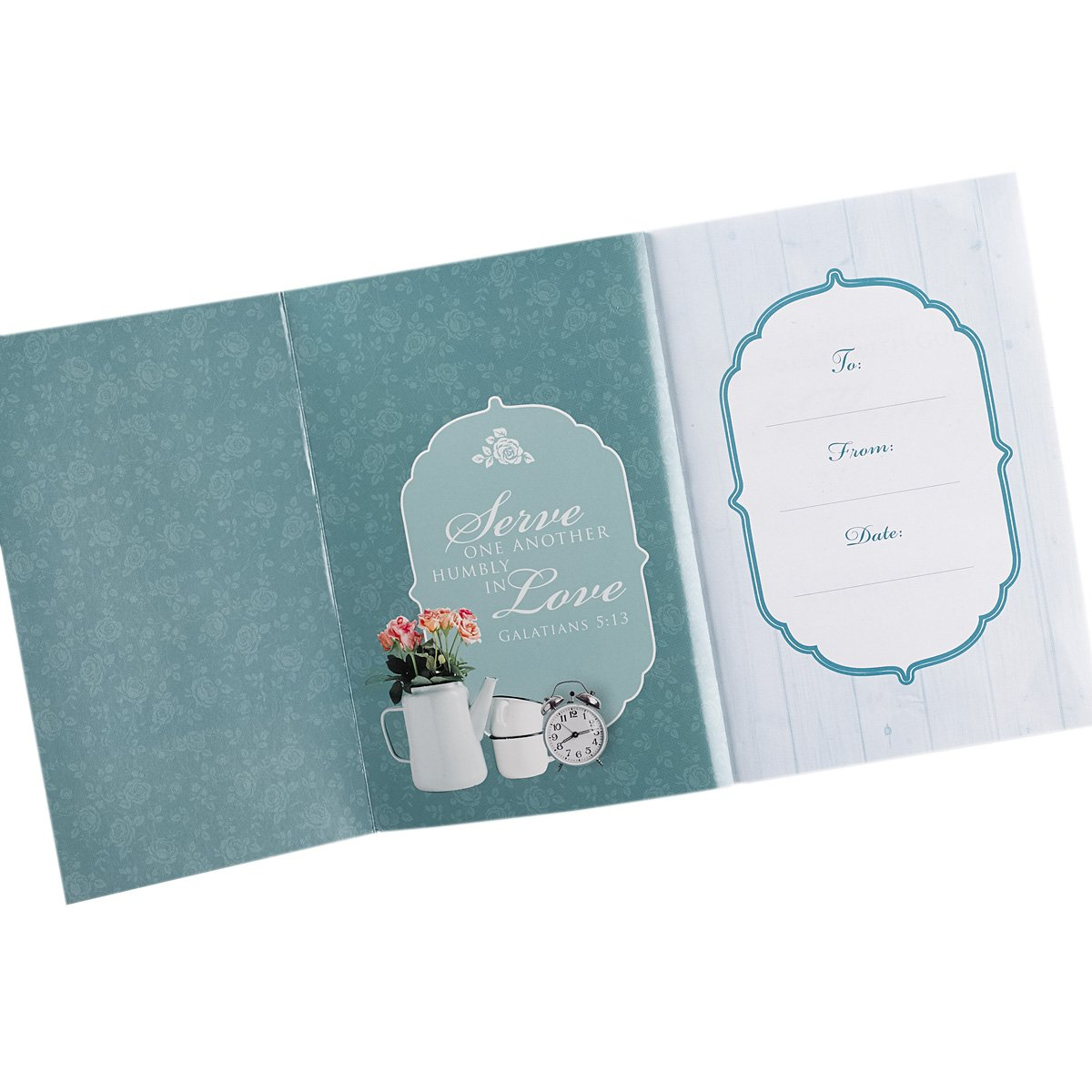 100 devotions for a baby shower devotions for a baby shower