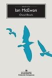 Chesil Beach (Compactos) (Spanish Edition)