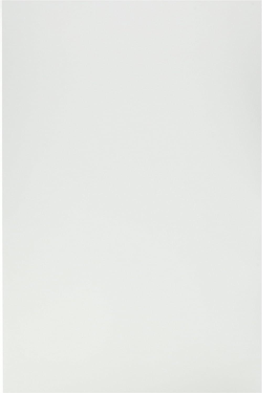 Mohawk Lunettes de soleil SARATOGA blanc avec Sunburst Mirror Lens Full Wrap Y122