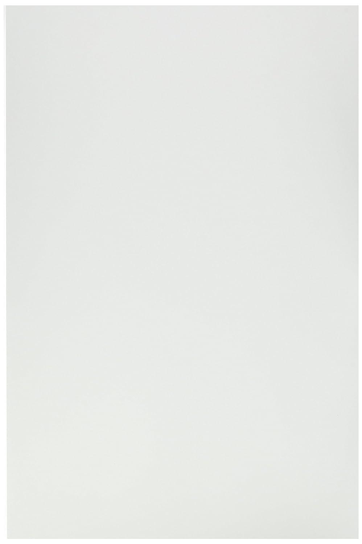 モホーク36202カラーコピー光沢紙、94明るさ、32ポンド、17×11、ピュアホワイト、500 SHTS-RM B00DMEGIJ8
