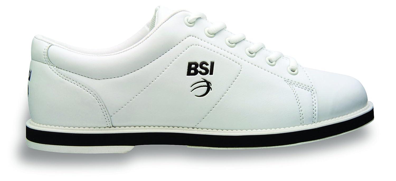 BSI Men's Bowling Shoes BSI Men's Bowling Shoes BSII2