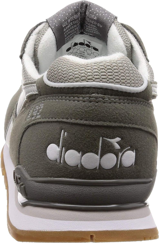 Scarpe Sportive N.92 per Uomo e Donna Diadora
