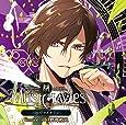 MusiClavies - Op.ヴァイオリン -