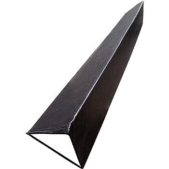 Haben Sie sich für zwei Matratzen entschieden, kann ein Trennkeil für die richtige Stabilität und Verbindung sorgen.