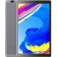 VANKYO MatrixPad S20 10 inch Tablet, Octa-Core Processor, 3GB RAM, 32GB ROM, Android 9.0 Pie, IPS HD Display, Bluetooth 5.0, 5G WiFi, GPS, USB C,Metal Body, Gray
