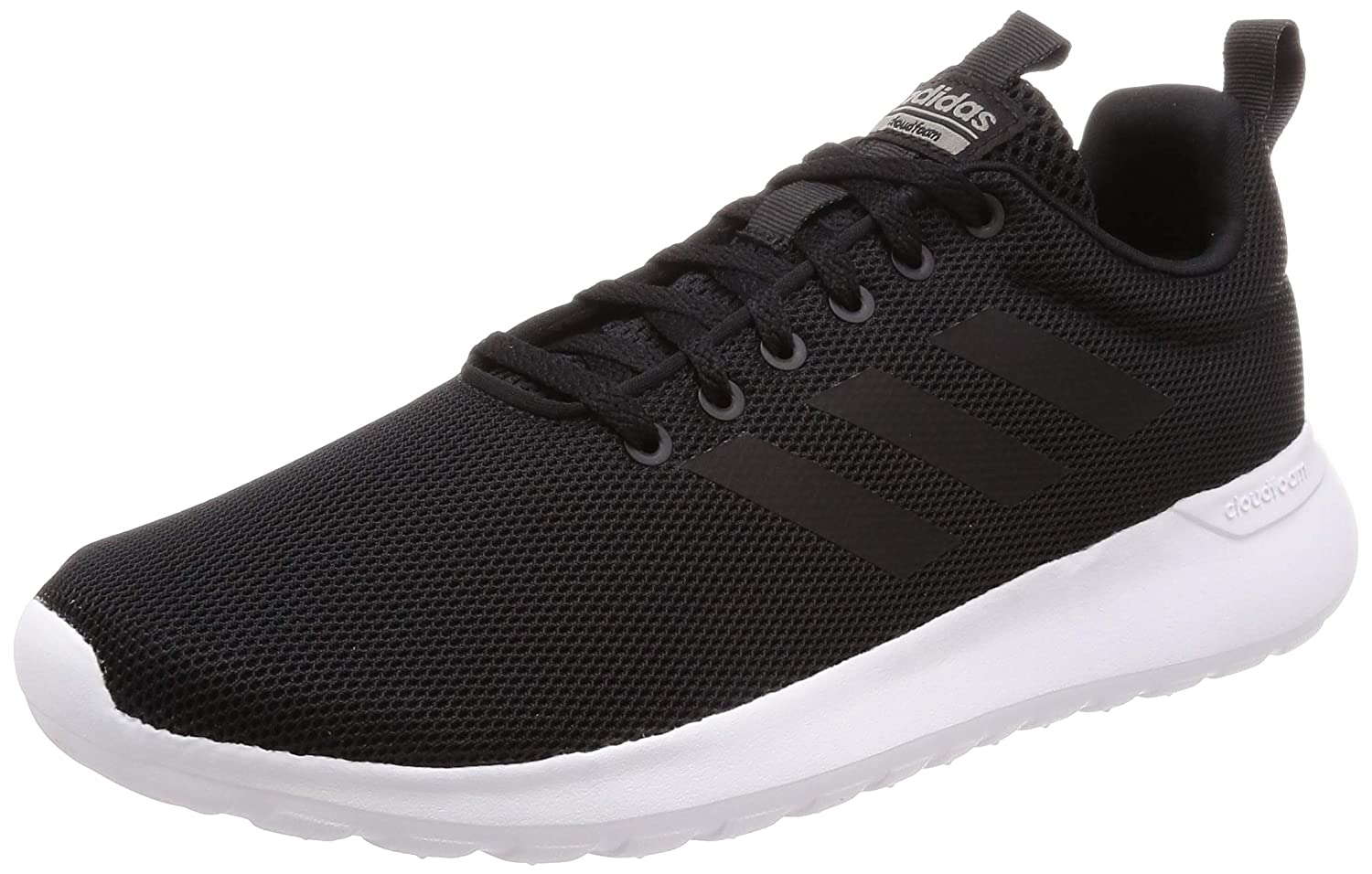 Buy Adidas Women's Running Shoes at