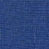 Tab Top Curtain Panels Pair Bennett Cobalt Blue Cotton