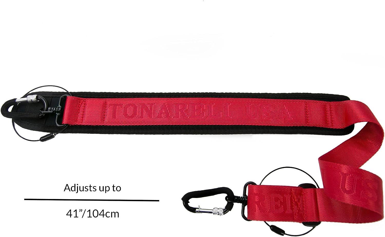 Tonareli Shoulder Strap