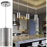 Pendant Lights, Kitchen Light Fixtures, Dining Room Lighting ...