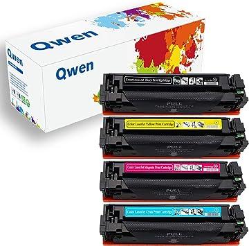 2 Pack CB540A Black Toner For HP 125A LaserJet CP1215 CM1312 CP1515n CP1518ni