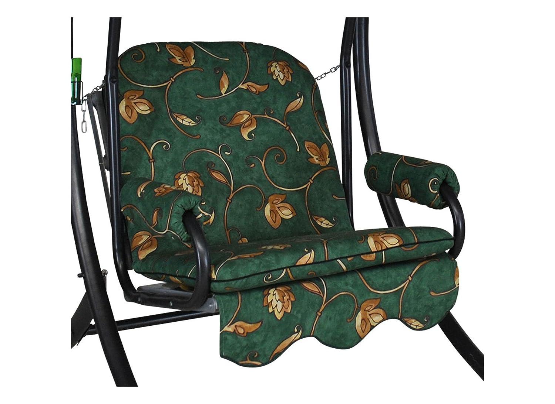 Angerer Single Schaukelauflage 1-Sitzer