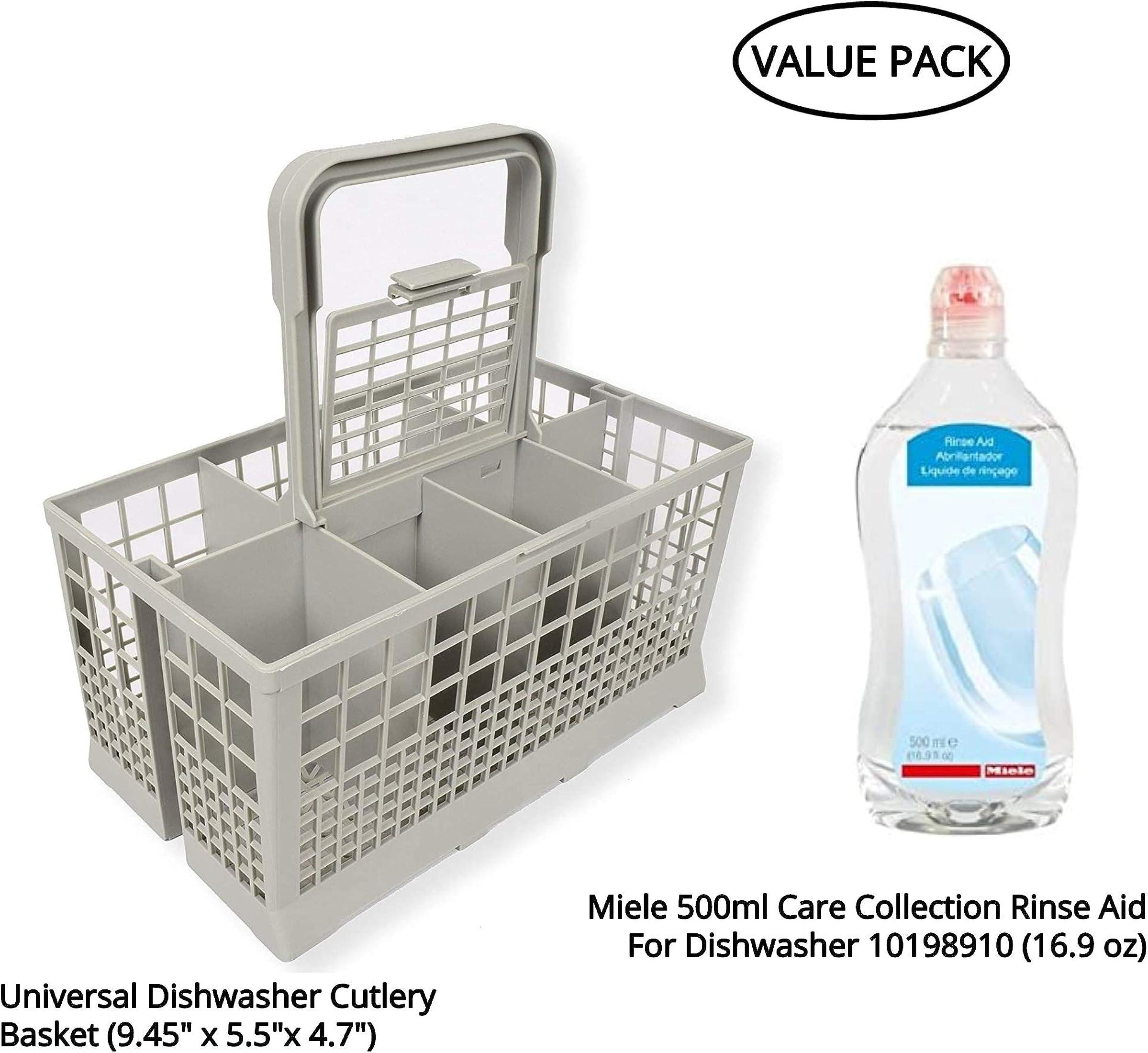 Tools & Home Improvement Appliance Pros Universal Dishwasher ...