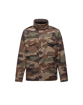 MONCLER Veste Homme, Camo - Saturne  Amazon.fr  Vêtements et accessoires 58d3ff5e8c5