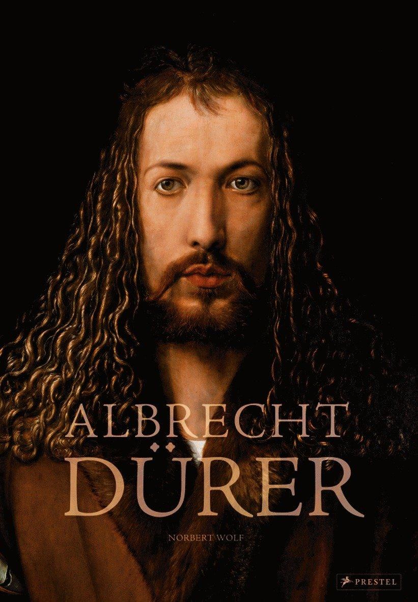 Download Albrecht Dürer ebook