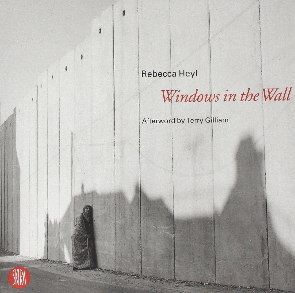 Read Online Windows in the Wall ebook