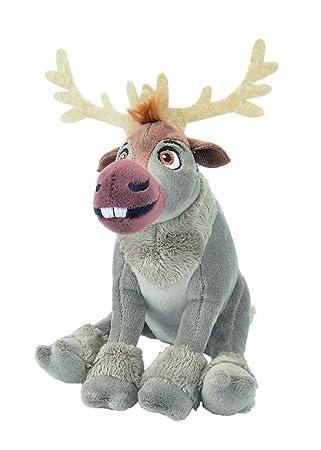 SIMBA Toys - Peluche Disney 5873662