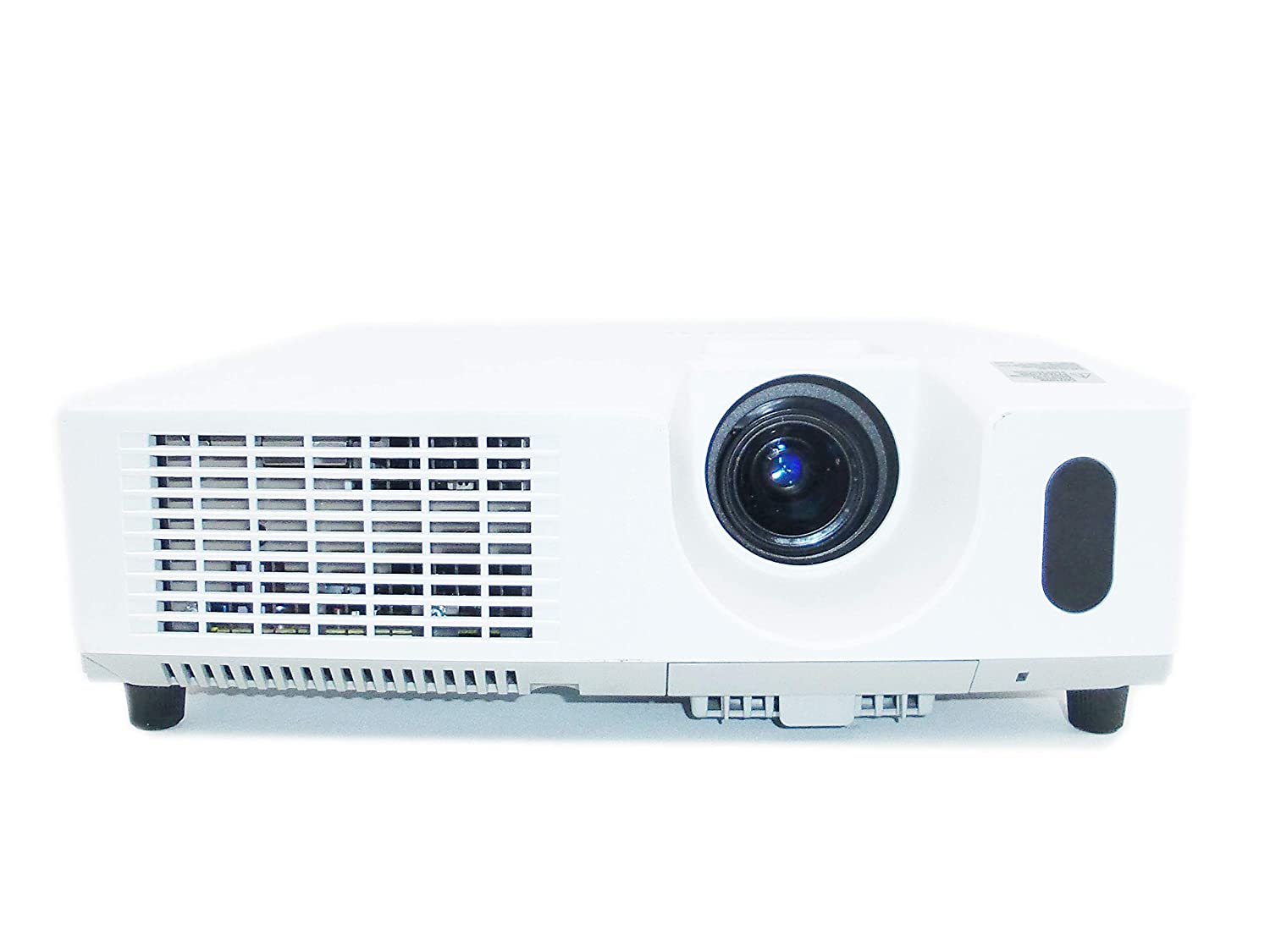 Hitachi CPX3010 Video - Proyector (3000 lúmenes ANSI, XGA ...