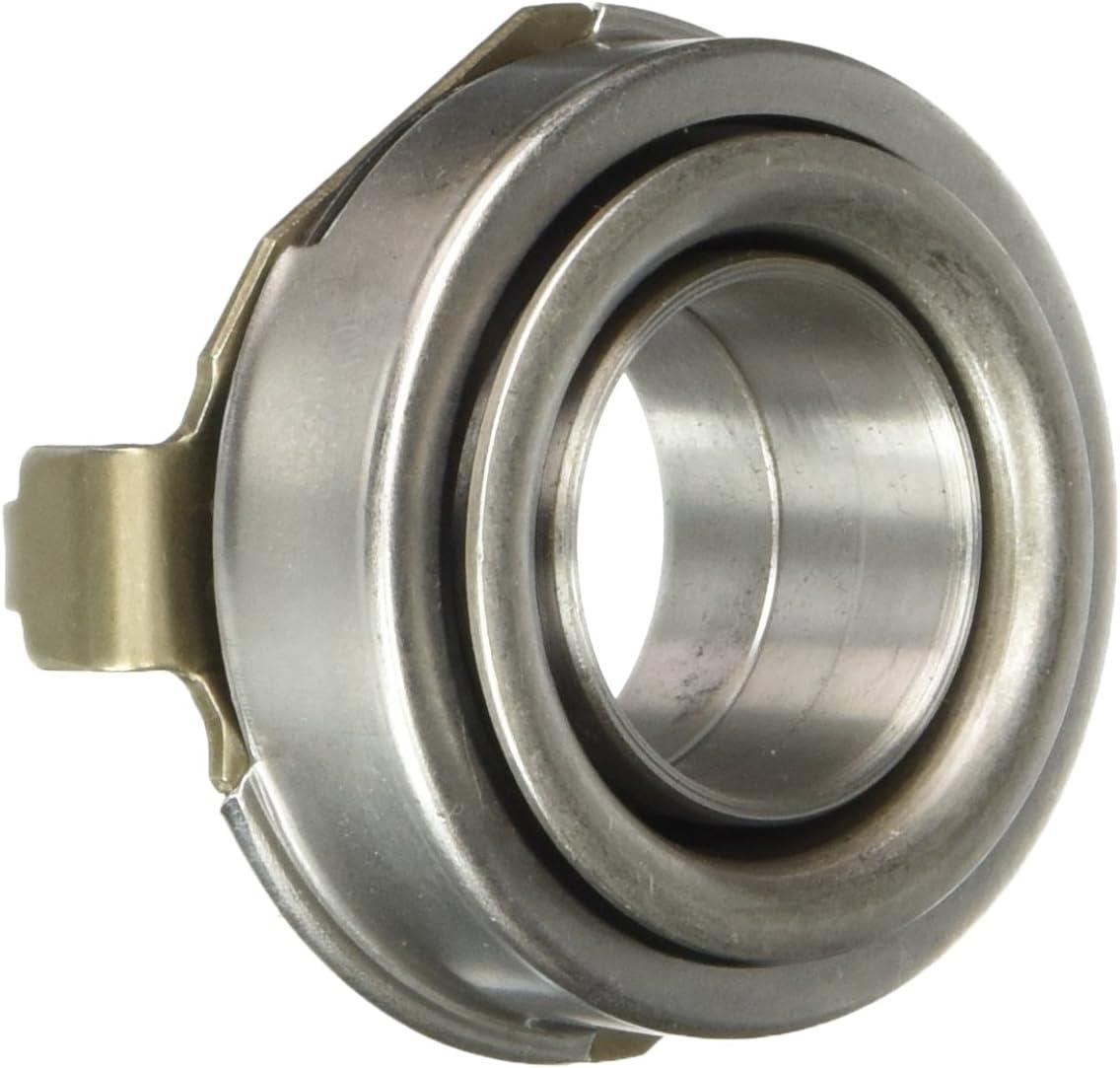 Precision 614067 Clutch Release Bearing