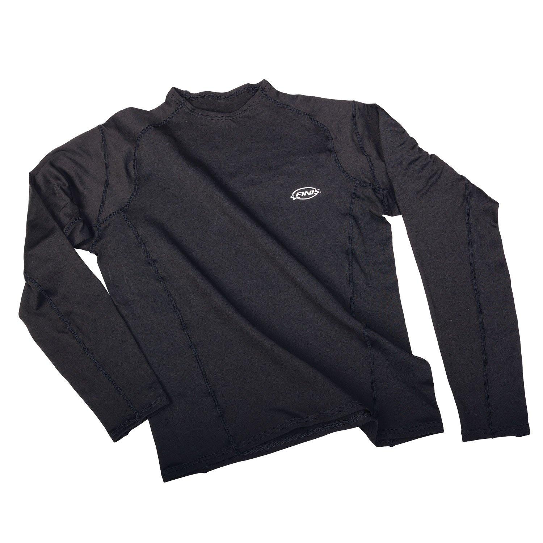 TALLA M. Finis Thermal - Protección de Camisa