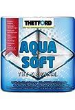 Thetford 30010 Toalettpapper, 4 Rullar, Vit