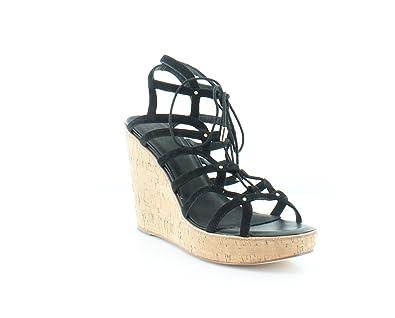 ba2733866b1 Amazon.com  Joie Larissa Women s Sandals   Flip Flops  Shoes