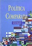 Politica Comparada