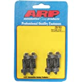 ARP 2007601 Valve Cover Hex Studs