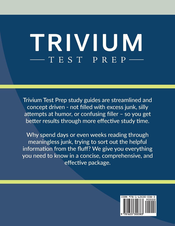 Buy Phrr Exam Study Guide Phrr Sphrr Test Prep And Practice