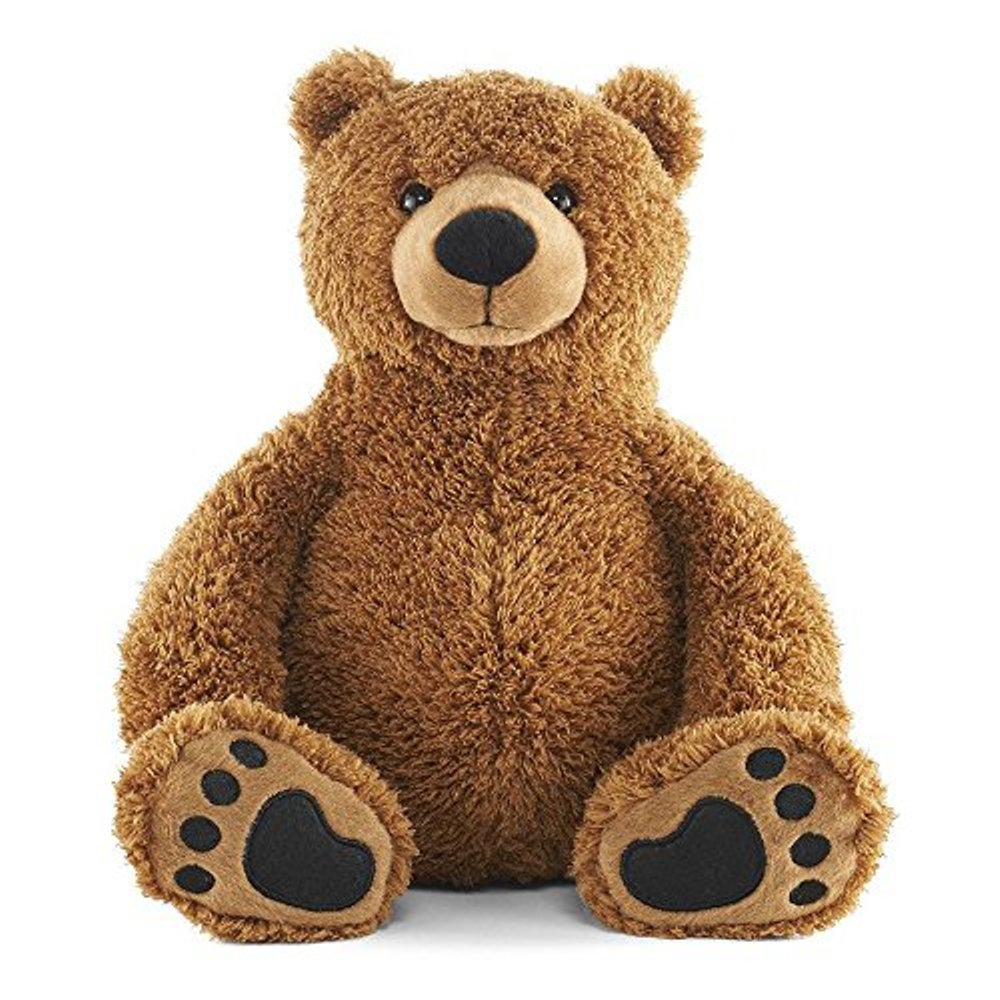 KOHLS CARES  BEAR HAS A STORY TO TELL by Kohls Kohl/'s SG/_B00WC69I26/_US