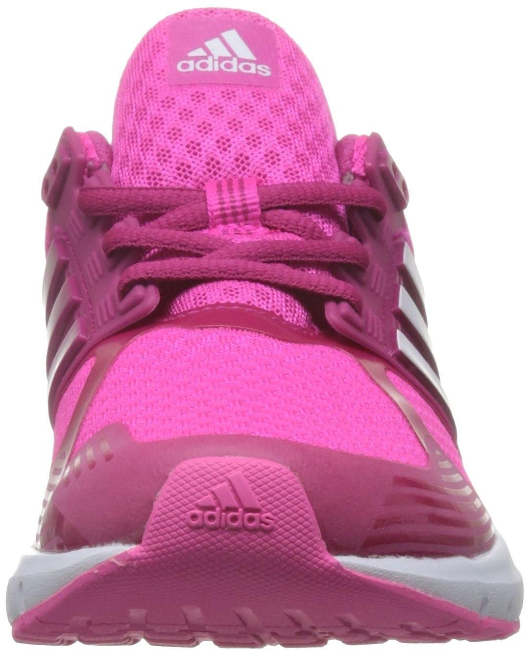 Amazon.com | adidas Duramo 8 Womens Running Trainers Sneakers | Road Running