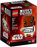 LEGO BrickHeadz FINN 41485 Star Wars Building Set