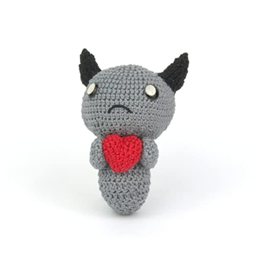 Amazon.com: Super Easy Amigurumi: Crochet Cute Animals eBook ... | 500x500