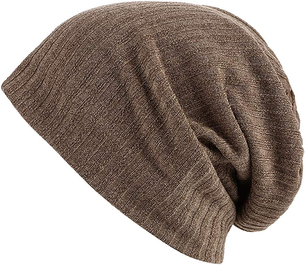 Winter Warm Hats Autumn...