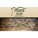 White Tan Tanning Kit