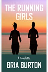 The Running Girls Kindle Edition