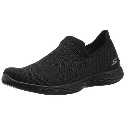 Skechers Women's You Define-15822 Sneaker | Fashion Sneakers