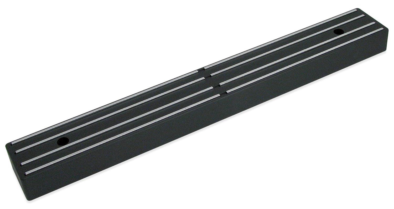 Master imanes negro soporte magnético: Amazon.es: Industria ...